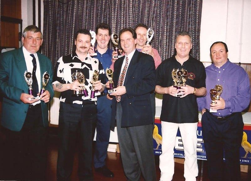 1997-98presentation(2)