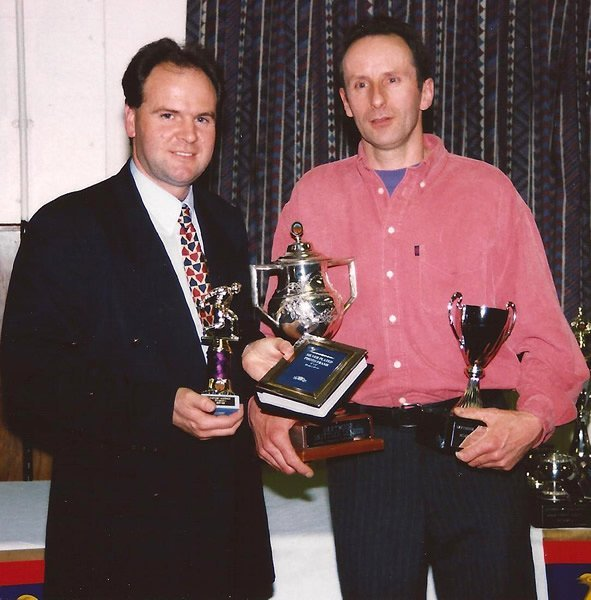 1997-98presentation(8)