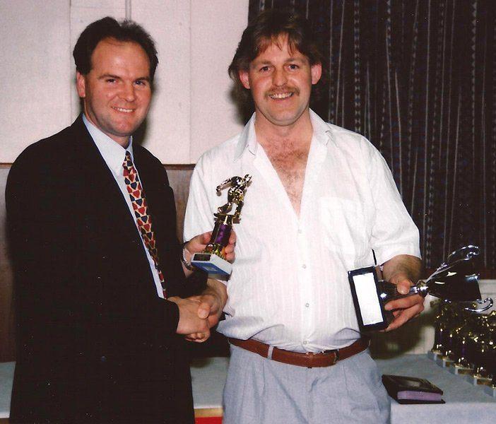 1997-98presentation(9)