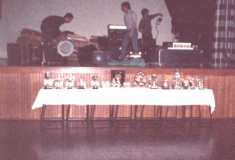 1985presentation