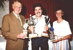 1991-92presentation