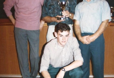 1994-95presentation(1)