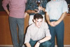 1994-95presentation1