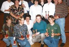 1994-95presentation2