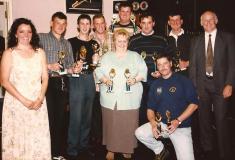 1995-96presentation