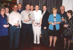1997-98presentation(1)