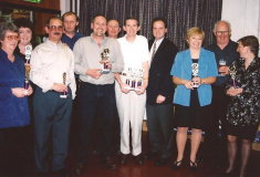 1997-98presentation1