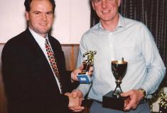 1997-98presentation10