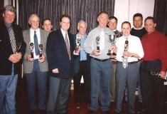 1997-98presentation11