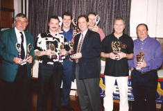 1997-98presentation2