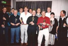 1997-98presentation(3)
