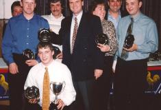 1997-98presentation(5)