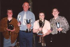 1997-98presentation(7)