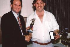 1997-98presentation9