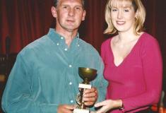 1999-00presentation2